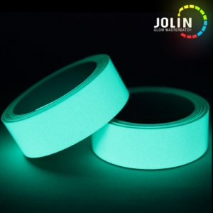 Glow in the dark products -Glowsticks - Jolin Corporation